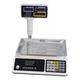 电子计价秤-6502L-LED电子计价秤