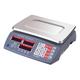 电子计价秤-XH-6602-grey 电子计价秤