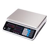 XH-6605 防水电子计价秤 -XH-6605 防水电子计价秤