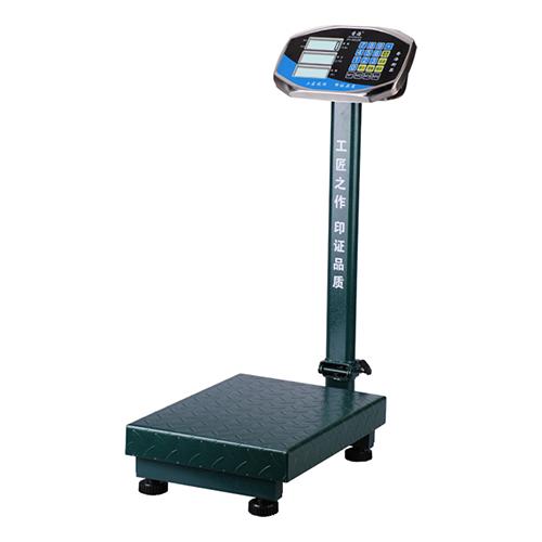 XH-8602 电子折叠台秤-XH-8602 电子折叠台秤