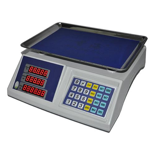 电子计价秤-6302-c-1 电子计价秤