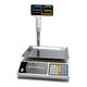 电子计价秤-6502L-C-Electronic 电子计价秤