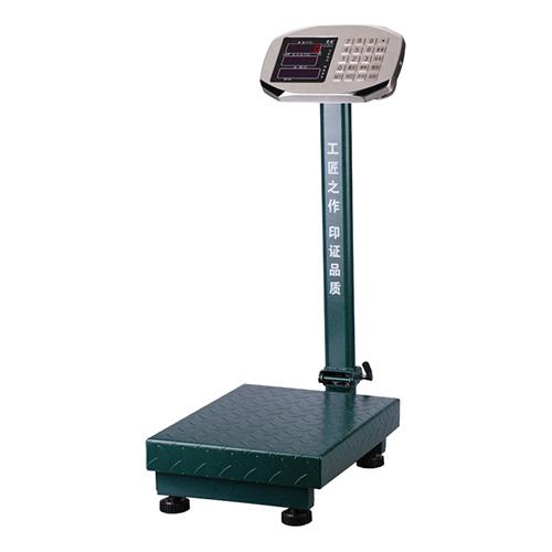 XH-8603 电子折叠台秤-XH-8603 电子折叠台秤