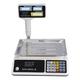 电子计价秤-6502L-B-LCD 电子计价秤