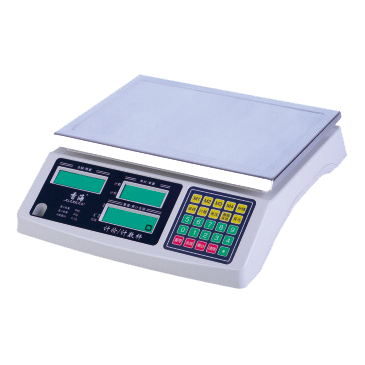 XH-7301 电子计数/计价秤-XH-7301 电子计数/计价秤