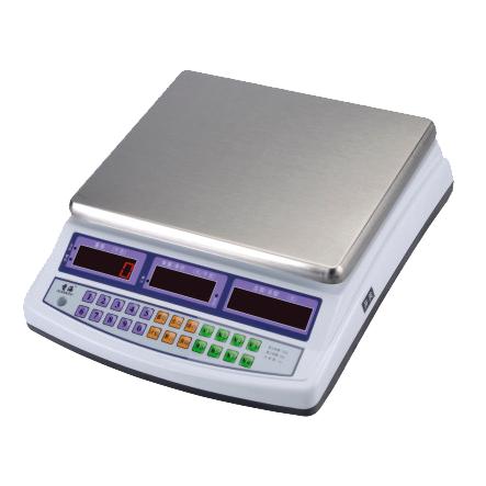 XH-7302 电子精品计数/计价秤-XH-7302 电子精品计数/计价秤
