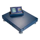电子台秤 -TCS-300kg/500kg