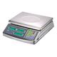 电子计价秤-XH-6305 不锈钢电子计价秤
