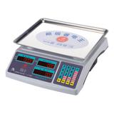 电子计价秤 -6307-C-20P-电子计价秤