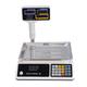 XH-6502L 电子计价秤-XH-6502L-电子计价秤
