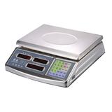 XH-6305 不锈钢电子计价秤 -XH-6305 不锈钢电子计价秤
