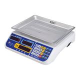 XH-6501 电子计价秤 -XH-6501 电子计价秤