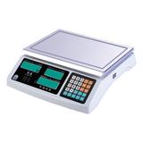 XH-6301 电子计价秤 -XH-6301 电子计价秤(双支架,全新料)