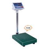 电子台秤 -8604-C-20P-L