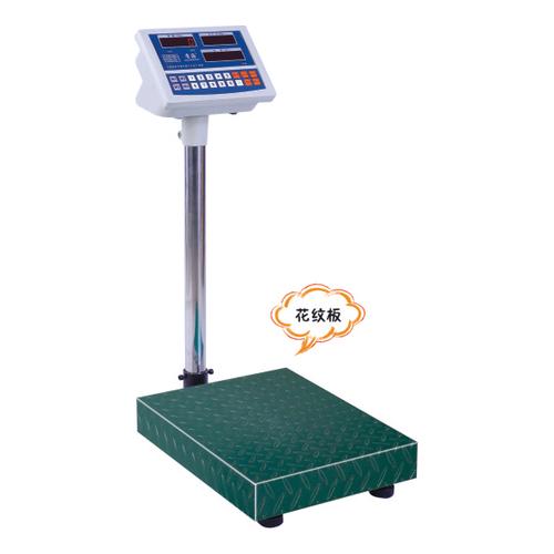 电子台秤-8604-C-20P-L
