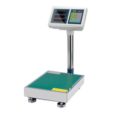 XH-8302 电子计价台秤-XH-8302 电子计价台秤