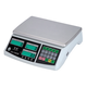 XH-7402 电子计数秤-XH-7402 电子计数秤