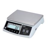 XH-7401 电子计重秤-XH-7401 电子计重秤