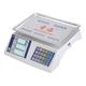 电子计价秤-6302-B-24P-电子计价秤(全新料,双支架)