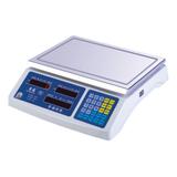 电子计价秤 -6301-C-25P系列-电子计价秤