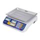 电子计价秤-XH-6501B-电子计价秤