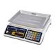 电子计价秤-XH-6502C-电子计价秤