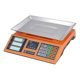 电子计价秤 -6401-B-24P-电子计价秤(全新料,双支架)