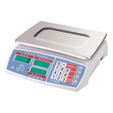 XH-6602 电子计价秤 -XH-6602 电子计价秤