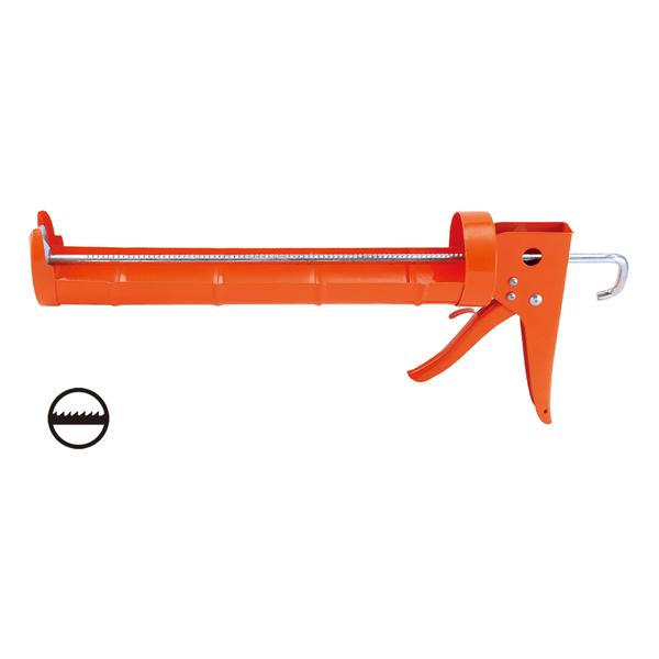 Caulking Gun XY-110