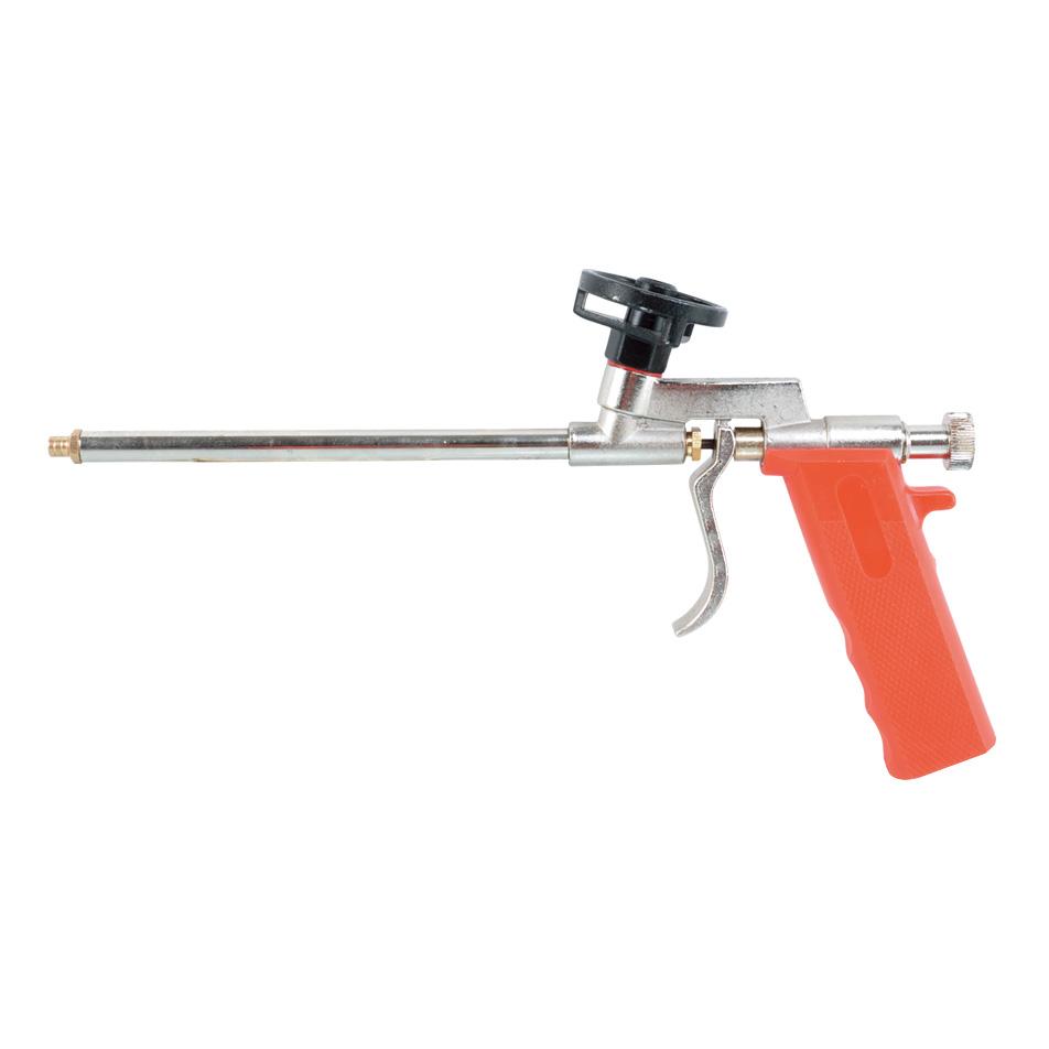 Foam Gun XY-707