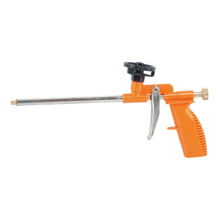 Foam Gun XY-705