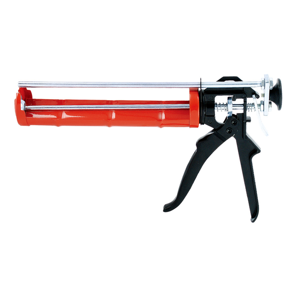 Caulking Gun XY-407