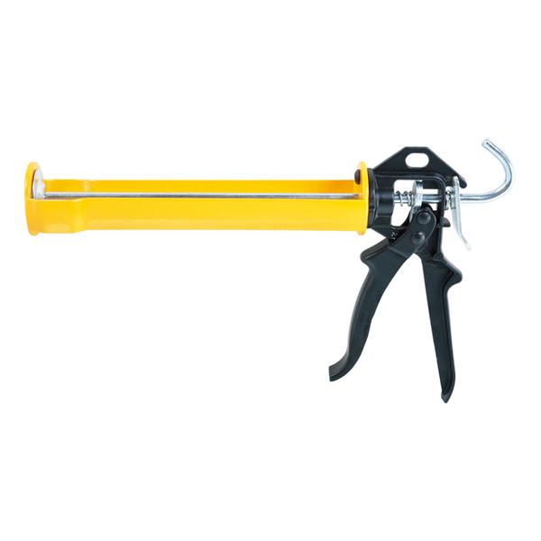 Caulking Gun XY-414
