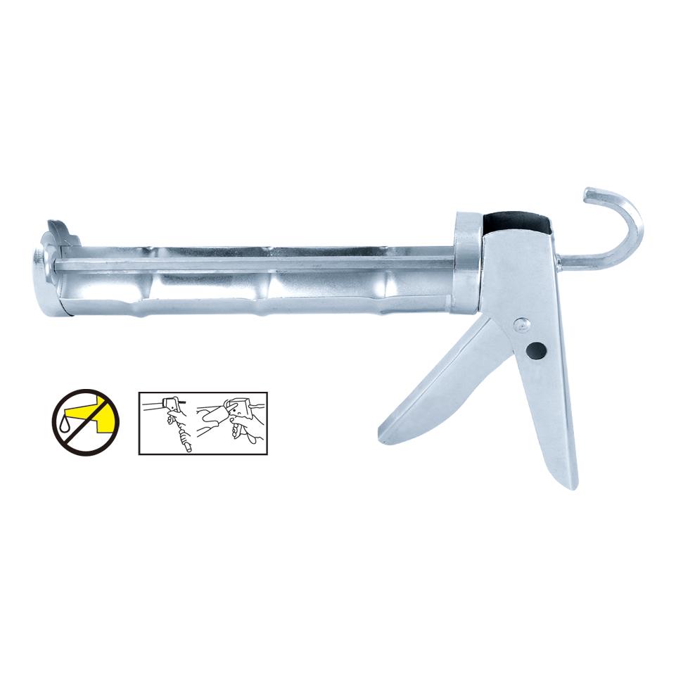 Caulking Gun XY-106