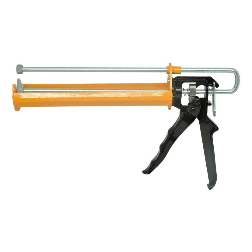 Caulking Gun XY-421