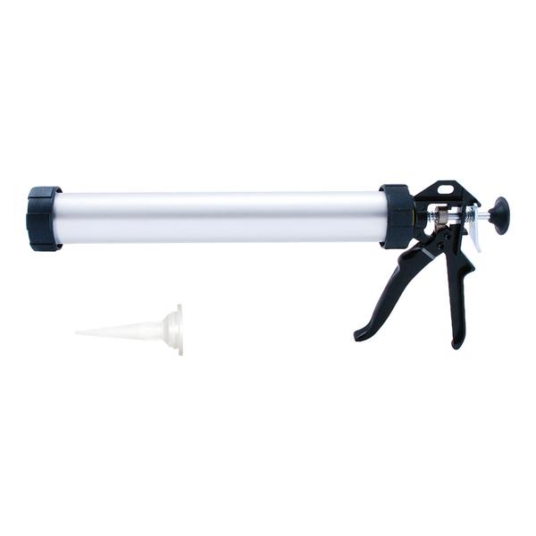 Caulking Gun XY-503