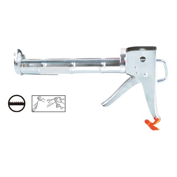 Caulking Gun XY-113