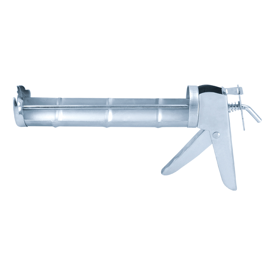 Caulking Gun XY-103