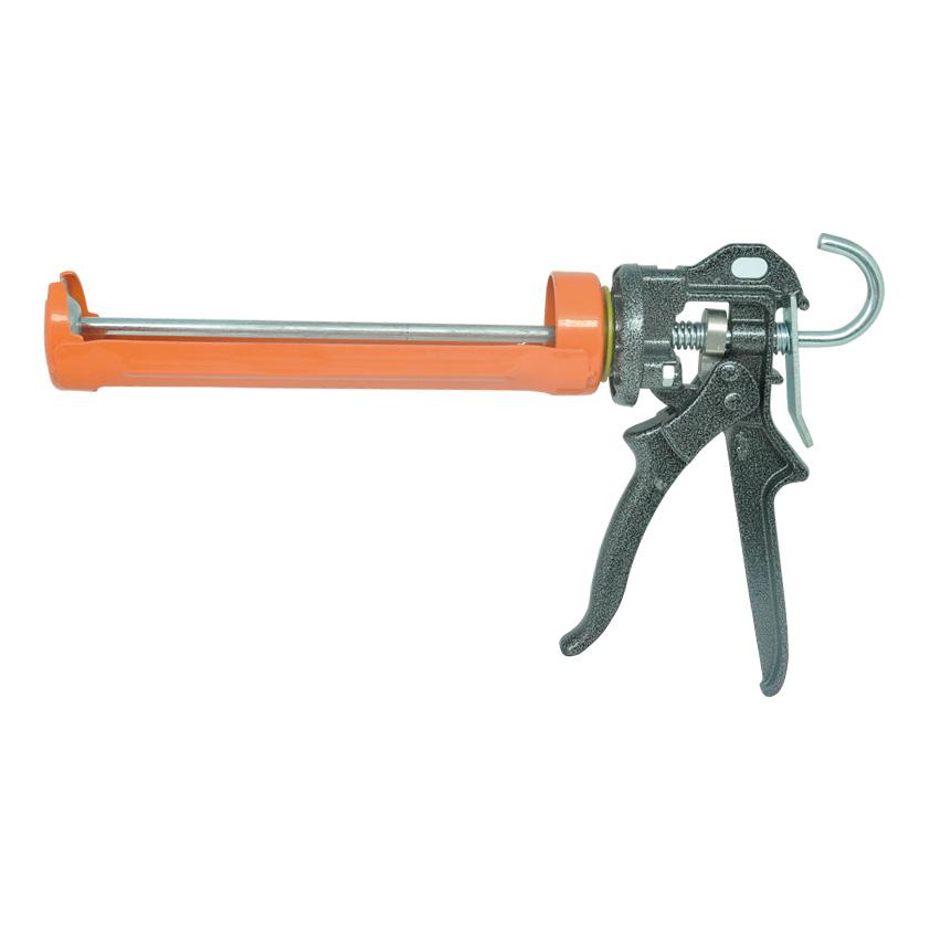 Caulking Gun XY-418