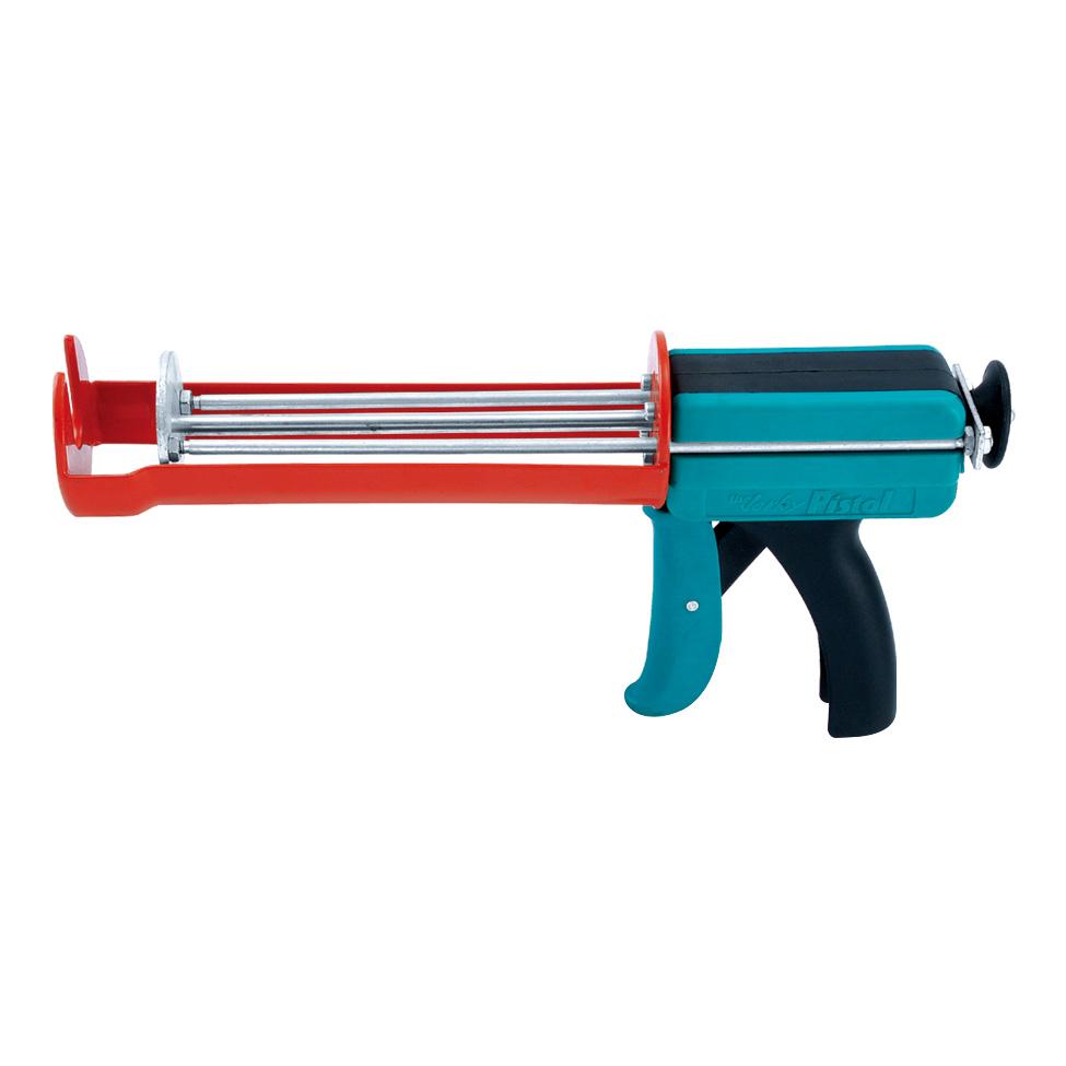 Caulking Gun XY-411