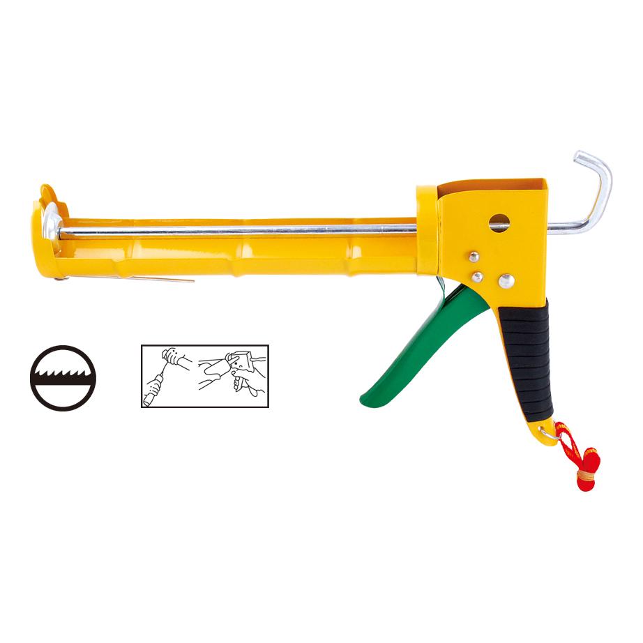 Caulking Gun XY-108