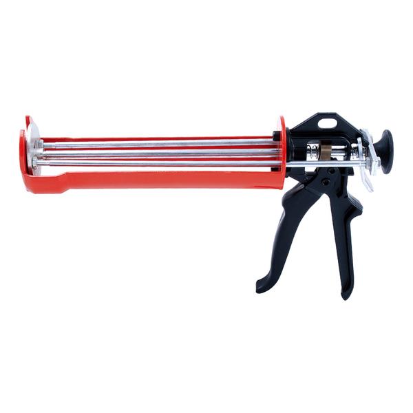 Caulking Gun XY-409
