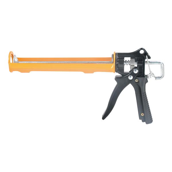 Caulking Gun XY-420