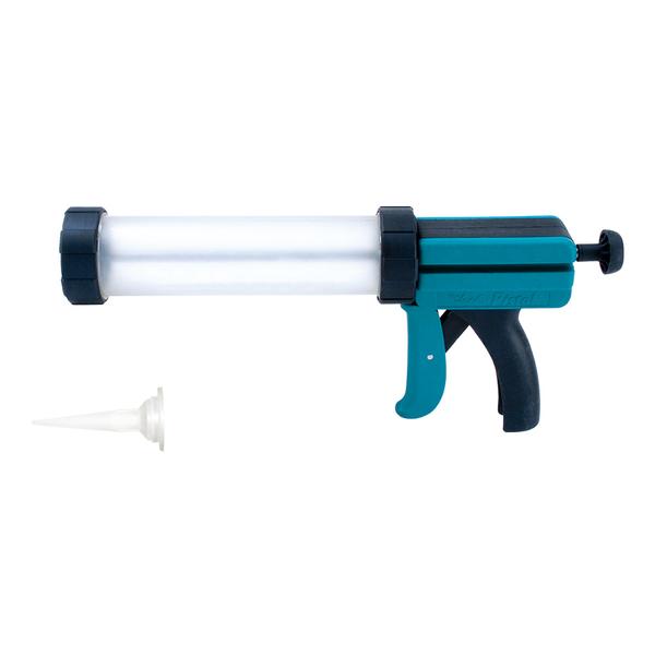 Caulking Gun XY-508
