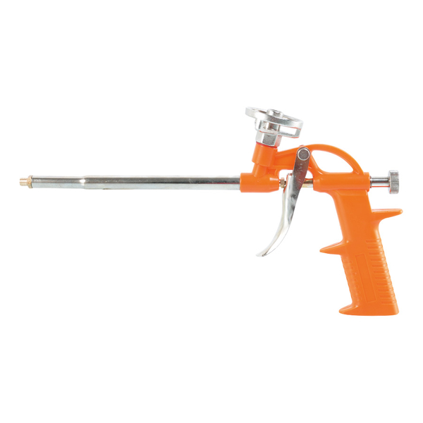 Foam Gun XY-706