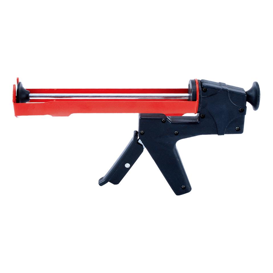 Caulking Gun XY-410