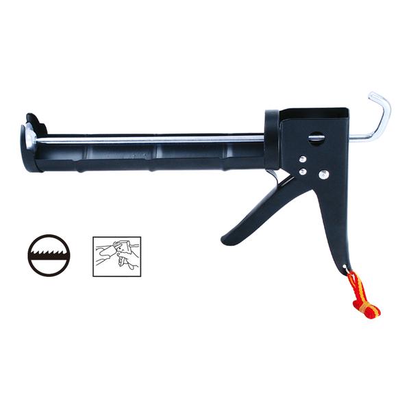 Caulking Gun XY-107
