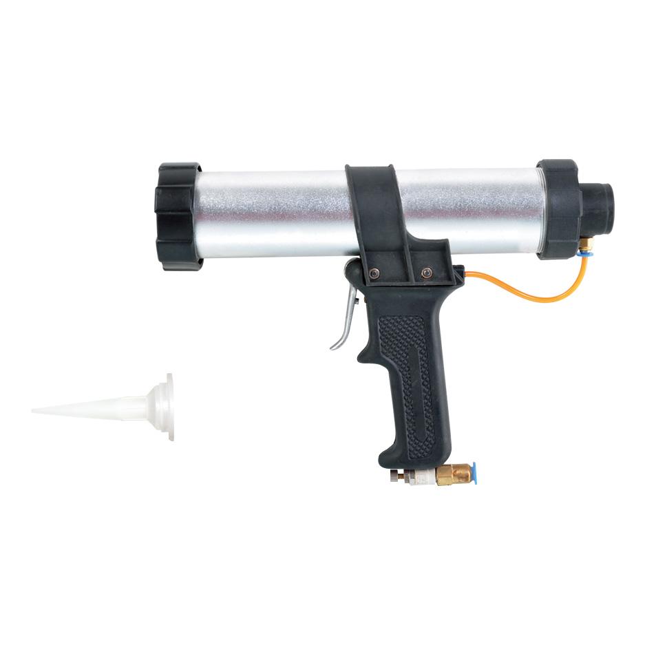 Caulking Gun XY-603