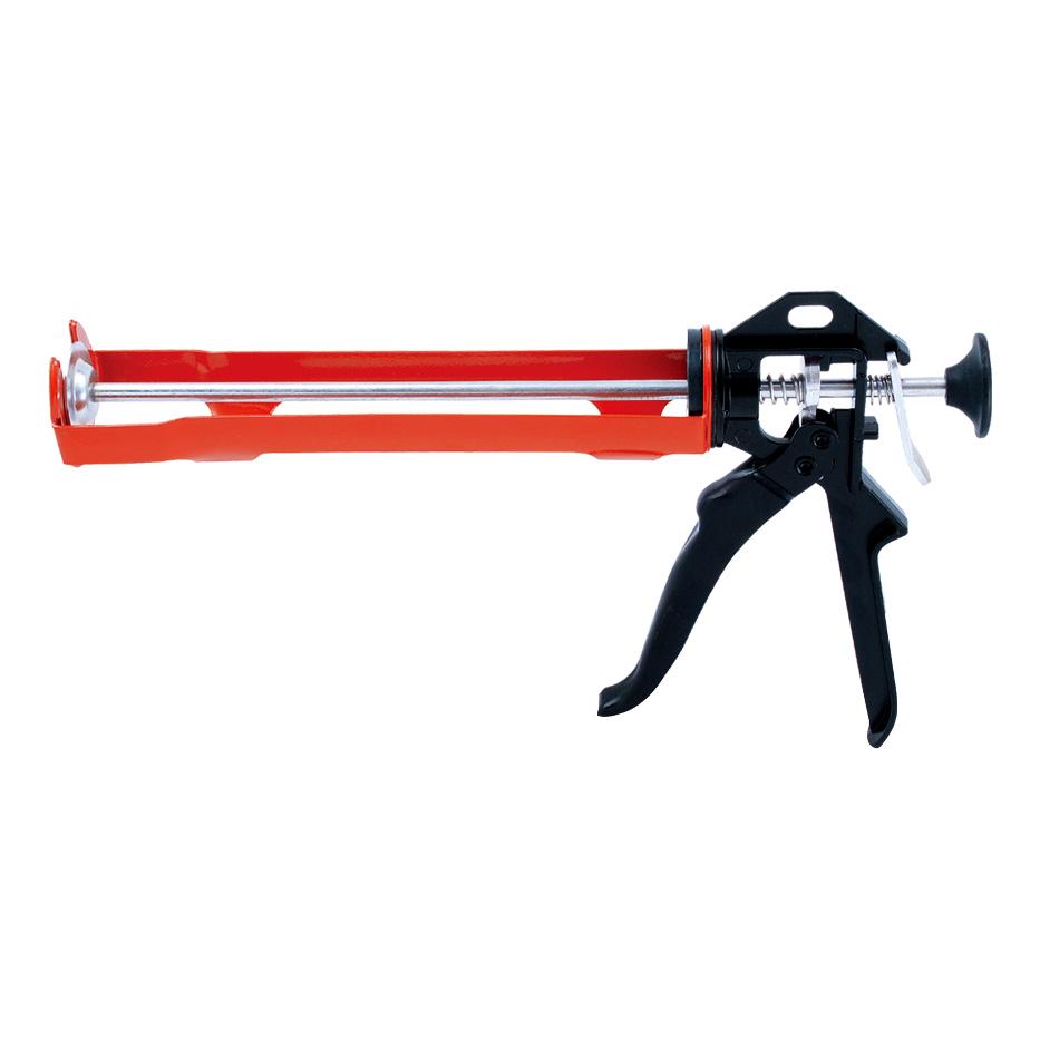 Caulking Gun XY-404