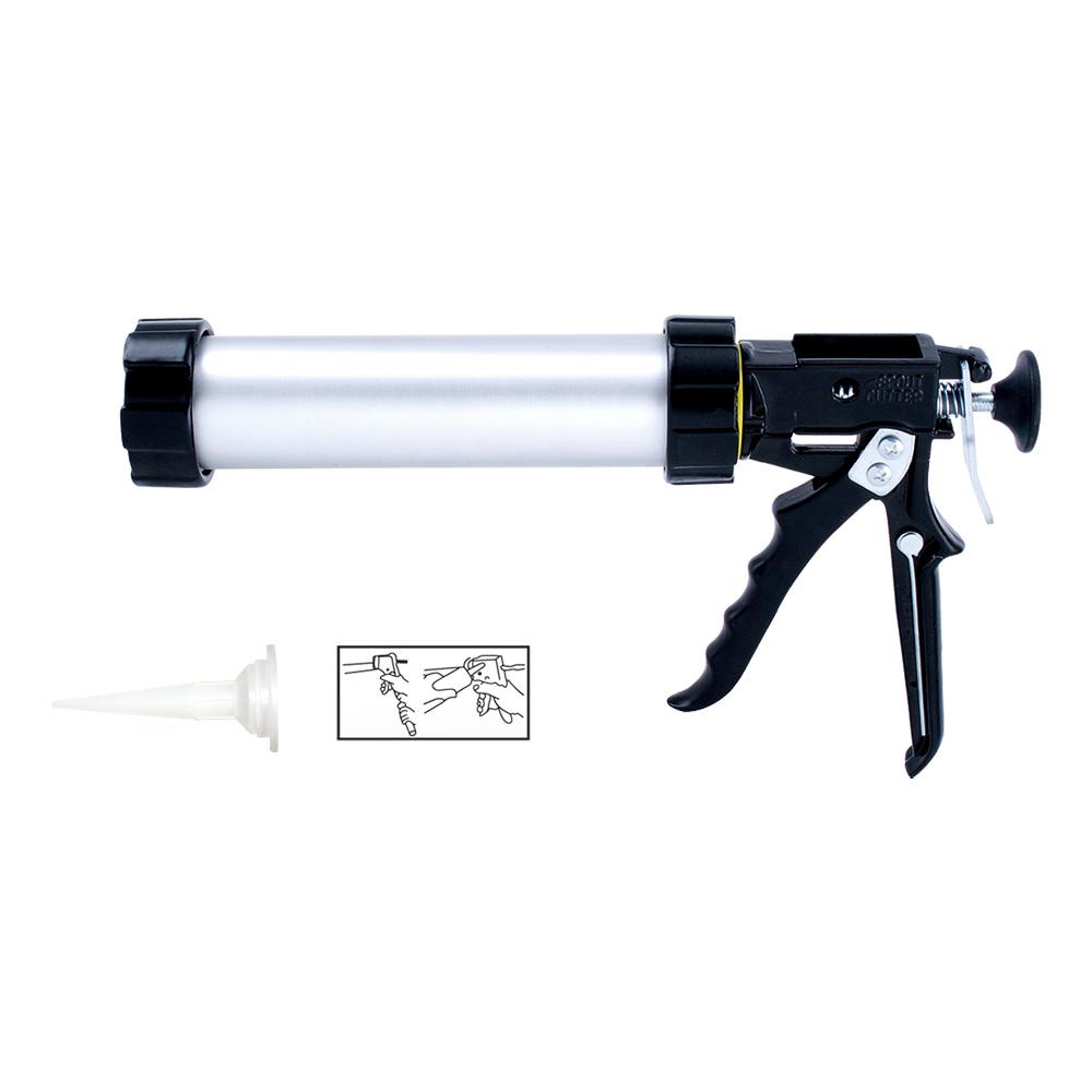 Caulking Gun XY-505